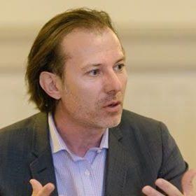 OUG 114 serveste interese rusesti si totul dupa ce Teodorovici a fost in Cuba, cu escala la Moscova Interviu