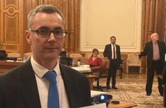 OUG pentru amanarea intrarii in vigoare a completelor de 3 judecatori, propusa pentru adoptare in sedinta de Guvern de miercuri