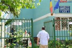 OUG privind alegerile anticipate a fost publicata: Se poate vota in orice sectie. Diaspora voteaza 3 zile