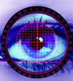 Oamenii ar putea avea o vedere HD datorita unei incredibile operatii