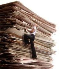 Oamenii de afaceri: Birocratia incurca tot, chiar si fondurile europene