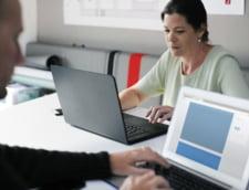 Oamenii de afaceri cer ca autoritatile sa isi respecte cuvantul de a creste la 6% contributiile pentru pilonul II de pensii