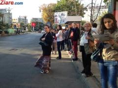 Oamenii de afaceri din Elvetia vor imigranti: Le datoram succesul