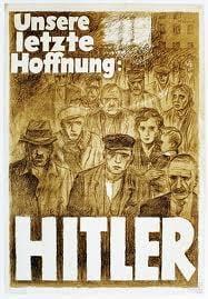 Oamenii de afaceri din spatele lui Hitler - De unde au obtinut nazistii finante (Video)