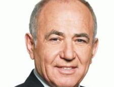 Oamenii de afaceri israelieni, interesati de Posta Romana si CFR Marfa