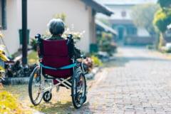 Oamenii de stiinta au aflat ce se afla la originea Alzheimer