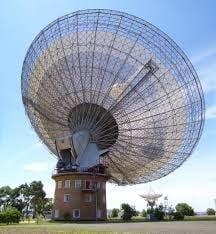 """Oamenii de stiinta au descifrat un mesaj """"extraterestru"""" - Le vorbea... cuptorul cu microunde"""