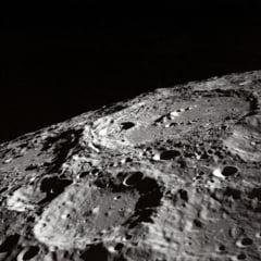 Oamenii de stiinta au descoperit 95 de exoplanete