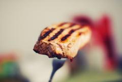 Oamenii de stiinta au descoperit leguma perfecta - inlocuieste fara probleme carnea