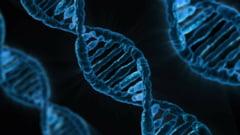 Oamenii de stiinta au gasit o cale de a repara ADN-ul si spera sa vindece astfel bolile incurabile