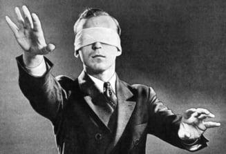 Oamenii de stiinta au o tehnica noua prin care promit ca vor vindeca orbirea