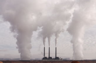 Oamenii expusi chiar si la un nivel scazut de poluare risca modificari structurale ale inimii