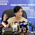 Oana Mizil: Nu cred ca Vanghelie va parasi PSD. E un lider iubit de mii de PSD-isti