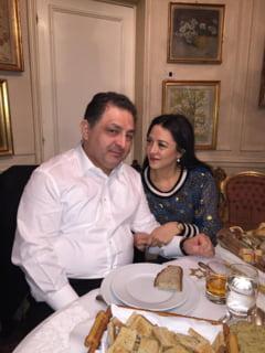 Oana Niculescu Mizil: Ponta se ascunde dupa fusta mamei, in PSD sunt oameni decapitati