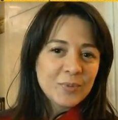 Oana Niculescu Mizil si-a dat demisia din Parlament: Victore, Victore...imi pare rau de tine si de Daciana