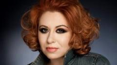 Oana Roman, despre poza controversata: Vreau sa ii arat fotografia asta fetitei mele