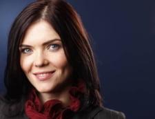 Oana Stratula: Cel mai bine simt parfumul sarbatorilor de iarna in Moldova