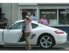 Oana Zavoranu a primit de la Pepe o masina de 100.000 de euro
