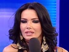 Oana Zavoranu rupe tacerea: Legatura cu iubitul Andei Adam si tentativa de sinucidere a lui Tomer