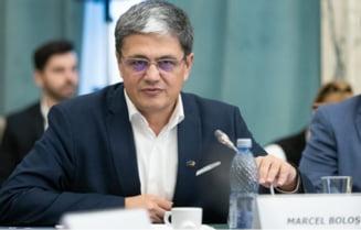 Oare intelege Kovesi ca blaturile la fonduri europene au intrat in era 2.0?