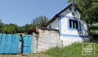 Oaspeti din Cehia la Casuta Trifan