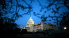 """Obama, """"dezamagit"""" de hotararea in cazul Snowden - intalnirea cu Putin, incerta"""