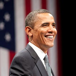Obama: E posibil ca Rusia sa incerce sa influenteze alegerile prezidentiale din SUA (Video)