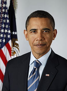 Obama: Europei ii lipseste vointa politica pentru rezolvarea crizei