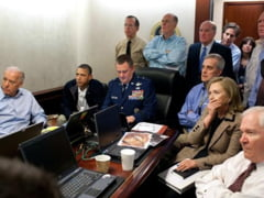 Obama, acuzat de fosti agenti CIA