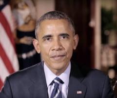 Obama, dupa ultimul atac armat din SUA: Ajunge!