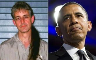 Obama, la un pas de a fi invins in West Virginia de un puscarias