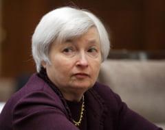 Obama, numire istorica: Cine e prima femeie care va conduce cea mai puternica banca centrala din lume