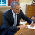 Obama, vizita istorica in Cuba - prima a unui presedinte american in ultimii 88 de ani