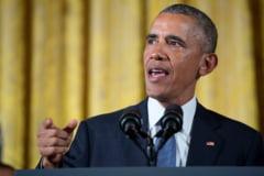 Obama, vizita istorica la Hiroshima: Pentru supravietuitorii bombei atomice razboiul nu s-a terminat