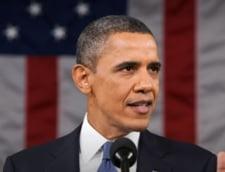 Obama a anuntat in sfarsit ce va face dupa ce lasa Casa Alba in mainile lui Trump