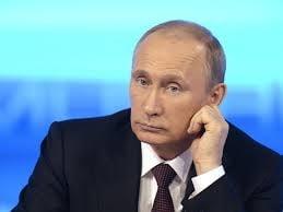 Obama a promulgat legea care-i permite sa impuna sanctiuni Rusiei. Ce vrea UE