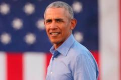 "Obama a pus documentarul romanesc ""colectiv"", de Alexander Nanau, printre filmele preferate"
