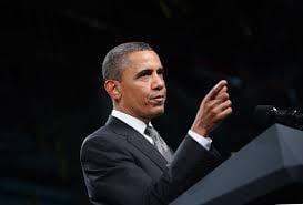 Obama anunta noi sanctiuni pentru Rusia