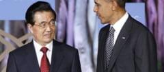 Obama catre China: Ajunge. Purtati-va ca o economie matura!