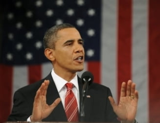 Obama este crestin si se roaga zilnic, da asigurari Casa Alba