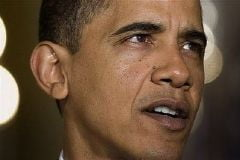 Obama nu vrea publicarea fotografiilor cu abuzurile comise in inchisorile afgane