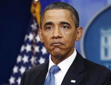 """Obama pleaca in Hawaii de Sarbatori, dupa un nou esec in rezolvarea """"varfului fiscal"""""""