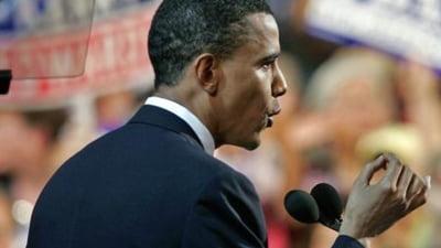 Obama promite mai multi bani pentru armele nucleare in schimbul semnarii START