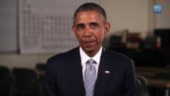 Obama scrie istorie la Havana: Mizele vizitei sale in Cuba