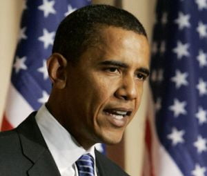 Obama si Erdogan se intalnesc luni la Washington