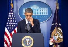 Obama spera ca Trump nu o va trimite la inchisoare pe Hillary Clinton
