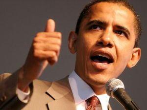 Obama spune armatei sa se pregateasca pentru o eventuala agresiune nord-coreeana