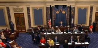 Obamacare ramane in vigoare. Republicanii nu au reusit nici de data asta s-o abroge
