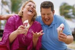 Obezitatea, calea prin care scapi de o boala crunta?