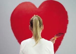 Obiceiuri pe inima ta